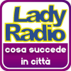 Ladyradio.it logo
