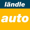 Laendleauto.at logo