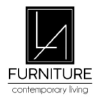 Lafurniturestore.com logo