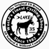 Lakecycling.com logo