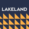 Lakeland.co.uk logo