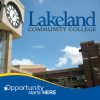 Lakelandcc.edu logo