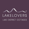 Lakelovers.co.uk logo