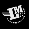 Lakeomusical.com logo