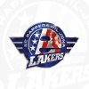 Lakers.ch logo