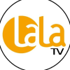 Lala.tv logo