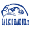 Lalaziosiamonoi.it logo