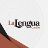 Lalenguacaribe.co logo