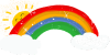 Lamanana.com.ve logo