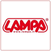 Lampa.it logo