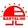 Lampadaribartalini.it logo