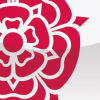 Lancashire.gov.uk logo