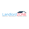 Landlordzone.co.uk logo