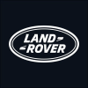 Landrover.co.uk logo