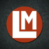 Landscapemanagement.net logo