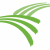 Landtrustalliance.org logo