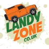 Landyzone.co.uk logo