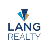 Langrealty.com logo