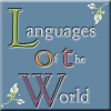 Languagesoftheworld.info logo