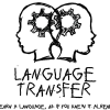 Languagetransfer.org logo
