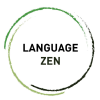 Languagezen.com logo