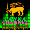 Lankachannel.com logo