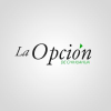 Laopcion.com.mx logo