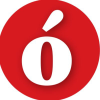 Laopinion.com.co logo
