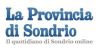 Laprovinciadisondrio.it logo