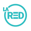 Lared.cl logo