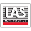 Las.it logo
