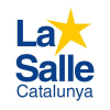 Lasalle.cat logo