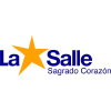 Lasallesagradocorazon.es logo