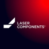 Lasercomponents.com logo
