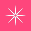 Lasestrellas.tv logo