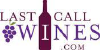 Lastcallwines.com logo