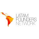 Latam Founders Network