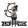 Latenightworkclub.com logo