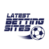 Latestbettingsites.co.uk logo