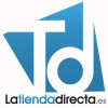 Latiendadirecta.es logo