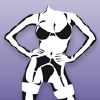Latinaladies.de logo