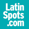 Latinspots.com logo
