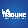 Latribune.fr logo