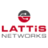 Lattisnetworks.com logo