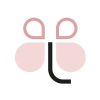 Latuabellezza.it logo