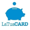 Latuacard.it logo