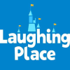 Laughingplace.com logo