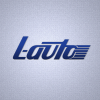 Lauto.by logo