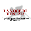Lavocedivenezia.it logo