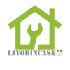 Lavorincasa.it logo